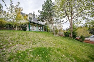 Photo 36: 385 Candy Lane in : CR Willow Point House for sale (Campbell River)  : MLS®# 874129