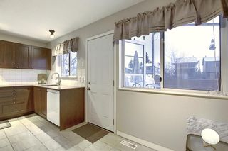 Photo 9: 148 Martinbrook Road NE in Calgary: Martindale Detached for sale : MLS®# A1069504