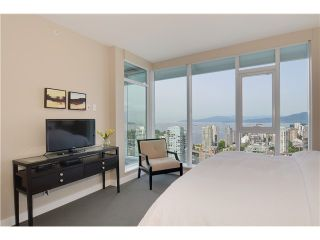 "Photo 14: 4001 1372 SEYMOUR Street in Vancouver: Downtown VW Condo for sale in ""THE MARK"" (Vancouver West)  : MLS®# V1071762"