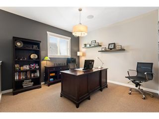 Photo 25: 3440 HORIZON Drive in Coquitlam: Burke Mountain House for sale : MLS®# R2615624