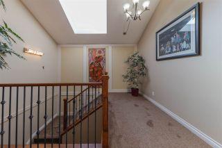 Photo 24: 14710 47 Avenue in Edmonton: Zone 14 House for sale : MLS®# E4232774
