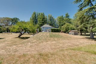 Photo 10: 1335 Stellys Cross Rd in : CS Brentwood Bay House for sale (Central Saanich)  : MLS®# 882591