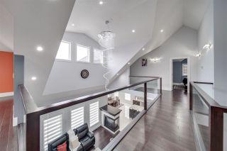 Photo 22: 2806 WHEATON Drive in Edmonton: Zone 56 House for sale : MLS®# E4266465