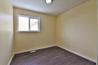 Photo 21: 3028 33A Avenue SE in Calgary: Dover Detached for sale : MLS®# A1069811