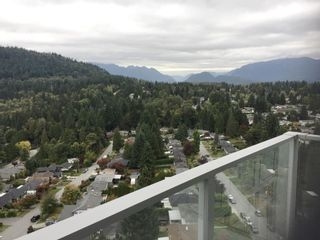 "Photo 20: 1902 520 COMO LAKE Avenue in Coquitlam: Coquitlam West Condo for sale in ""THE CROWN"" : MLS®# R2213859"