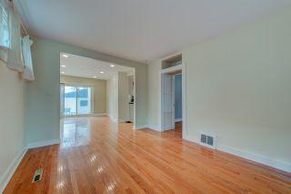 Photo 25: 8915 77 Avenue in Edmonton: Zone 17 House for sale : MLS®# E4256451