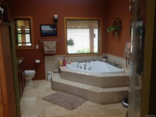 Photo 21: 745 1st St in SOINTULA: Isl Sointula House for sale (Islands)  : MLS®# 832549