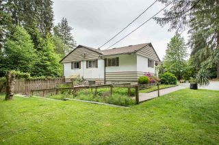 Photo 17: 1388 APEL Drive in Port Coquitlam: Oxford Heights House for sale : MLS®# R2303921