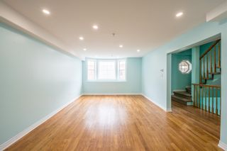 Photo 8: 5227B South Street in Halifax: 2-Halifax South Residential for sale (Halifax-Dartmouth)  : MLS®# 202115918