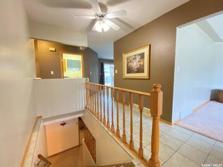 Photo 10: 4 Olds Place in Davidson: Residential for sale : MLS®# SK870481