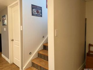 Photo 35: 522 B Avenue East in Wynyard: Residential for sale : MLS®# SK851322