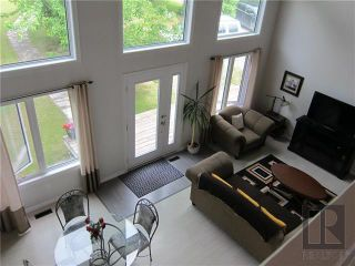 Photo 4: 10 DOUGLAS Drive in Alexander RM: R27 Residential for sale : MLS®# 1900707