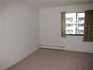 Photo 5: 305 2935 SPRUCE Street in Vancouver: Fairview VW Condo for sale (Vancouver West)  : MLS®# V1019963