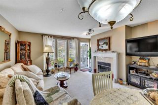 "Photo 20: 406 15340 19A Avenue in Surrey: King George Corridor Condo for sale in ""Stratford Gardens"" (South Surrey White Rock)  : MLS®# R2579128"