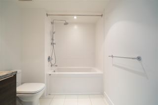 """Photo 21: 405 1550 FERN Street in North Vancouver: Lynnmour Condo for sale in """"Beacon at Seylynn Village"""" : MLS®# R2585739"""