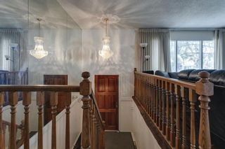 Photo 11: 9835 7 Street SE in Calgary: Acadia Detached for sale : MLS®# A1088901