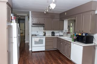 """Photo 8: 1705 W 15TH Street in North Vancouver: Norgate House for sale in """"NORGATE"""" : MLS®# R2074583"""