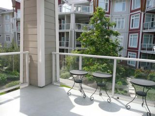 Photo 15: 206 4233 Bayview Street in Richmond: Home for sale