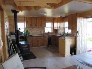 Photo 24: 124 Smith Road in Voglers Cove: 405-Lunenburg County Residential for sale (South Shore)  : MLS®# 202102939