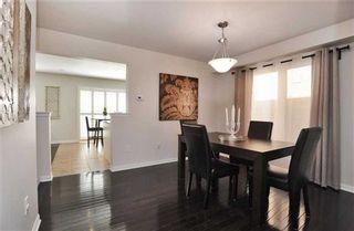 Photo 15: 912 Toletza in Milton: Harrison House (2-Storey) for sale : MLS®# W3147072