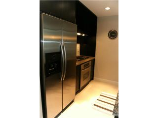 """Photo 3: 305 7088 18TH Avenue in Burnaby: Edmonds BE Condo for sale in """"PARK 360"""" (Burnaby East)  : MLS®# V857950"""