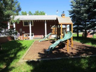 Photo 6: 4831 51 Street: Amisk House for sale : MLS®# E4256531
