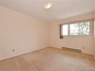 Photo 11: 19 3981 Nelthorpe St in VICTORIA: SE Swan Lake Row/Townhouse for sale (Saanich East)  : MLS®# 737341