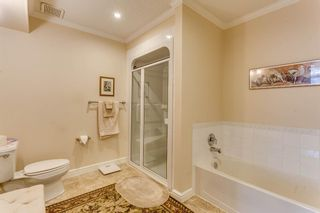 Photo 28: 311 910 70 Avenue SW in Calgary: Kelvin Grove Apartment for sale : MLS®# A1144626