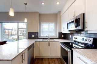 Photo 9: 204 1018 Inverness Rd in : SE Quadra Condo for sale (Saanich East)  : MLS®# 861623