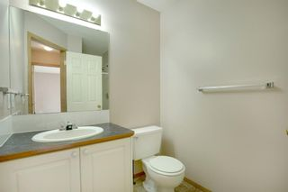 Photo 14: 7 Chaparral Point SE in Calgary: Chaparral Semi Detached for sale : MLS®# A1039333