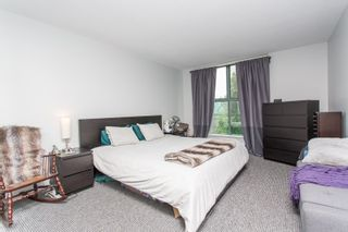 """Photo 14: 601 1159 MAIN Street in Vancouver: Downtown VE Condo for sale in """"CityGate 2"""" (Vancouver East)  : MLS®# R2500277"""