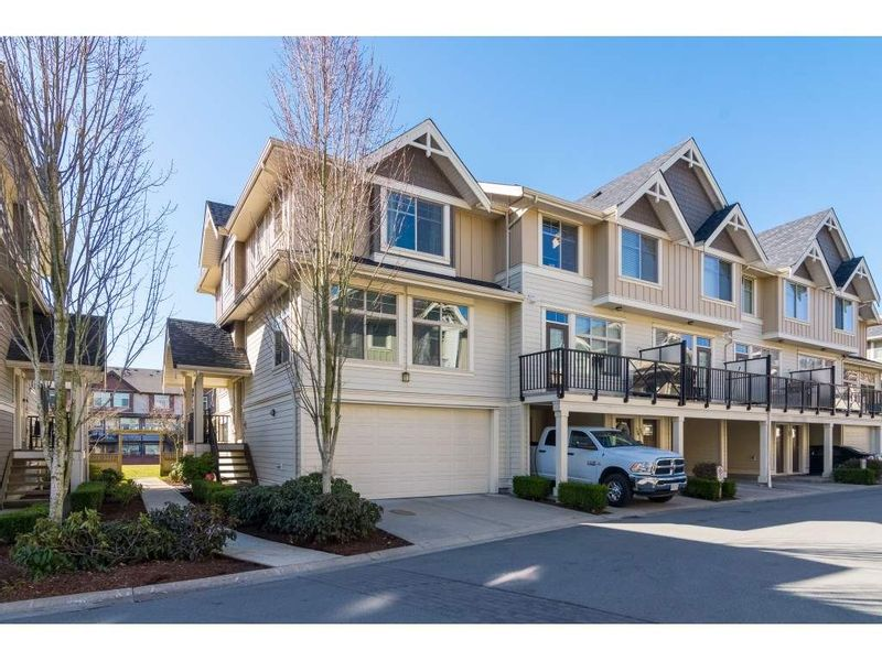 FEATURED LISTING: 23 - 19525 73 Avenue Langley