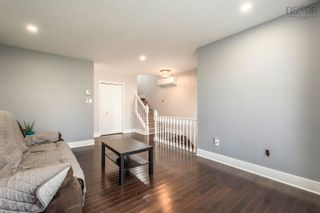 Photo 6: 17 Governors Lake Drive in Timberlea: 40-Timberlea, Prospect, St. Margaret`S Bay Residential for sale (Halifax-Dartmouth)  : MLS®# 202125717