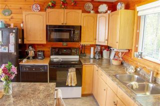 Photo 12: 11 Crossley Bay: Lake Manitoba Narrows Residential for sale (R31 - Parkland)  : MLS®# 202018728