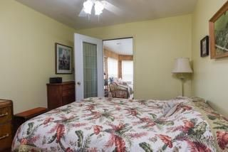 Photo 12: 173083 48 Road West in Hilbre: RM of Grahamdale Residential for sale (R19)  : MLS®# 202109691