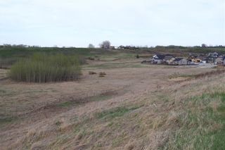 Photo 10: 1 Valarosa: Didsbury Land for sale : MLS®# A1108719