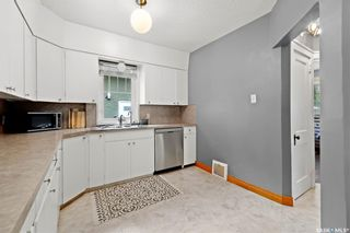Photo 8: 2937 Cameron Street in Regina: Lakeview RG Residential for sale : MLS®# SK865351