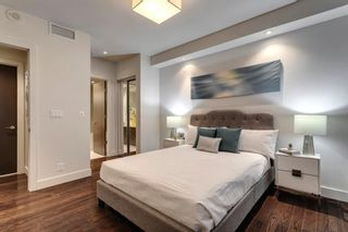 Photo 11: 803 10 Shawnee Hill in Calgary: Shawnee Slopes Apartment for sale : MLS®# A1100413