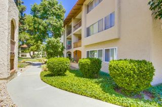 Photo 23: MISSION VALLEY Condo for sale : 2 bedrooms : 10737 San Diego Mission #318 in San Diego