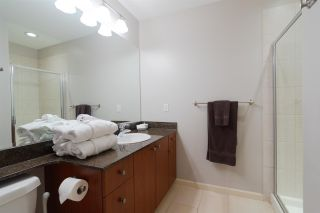 """Photo 12: 415 14 E ROYAL Avenue in New Westminster: Fraserview NW Condo for sale in """"VICTORIA HILL"""" : MLS®# R2320598"""