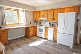 Photo 14: 206 4th Avenue North in Lucky Lake: Residential for sale : MLS®# SK850386