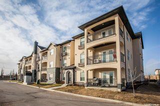 Photo 27: 308 120 Phelps Way in Saskatoon: Rosewood Residential for sale : MLS®# SK849338