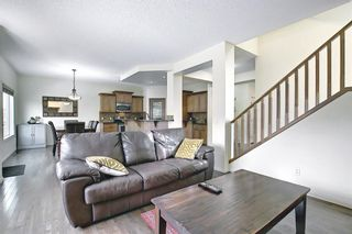 Photo 7: 164 Aspenmere Close: Chestermere Detached for sale : MLS®# A1130488