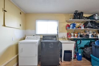 Photo 27: 475 Evergreen Rd in : CR Campbell River Central House for sale (Campbell River)  : MLS®# 871573