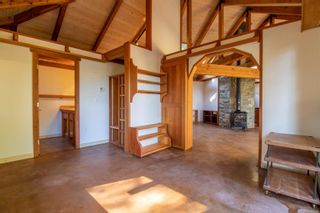 Photo 15: 4347 Clam Bay Rd in Pender Island: GI Pender Island House for sale (Gulf Islands)  : MLS®# 885964