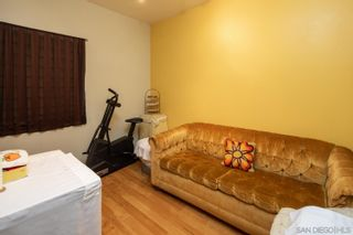 Photo 15: Condo for sale : 2 bedrooms : 1601 India #115 in San Diego