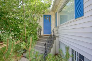 Photo 6: 909 22 Avenue NW in Calgary: Mount Pleasant Detached for sale : MLS®# A1141521