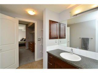 Photo 42: 209 3101 34 Avenue NW in Calgary: Varsity Condo for sale : MLS®# C4113505