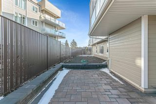 Photo 16: 106 3727 42 Street NW in Calgary: Varsity Apartment for sale : MLS®# A1048268