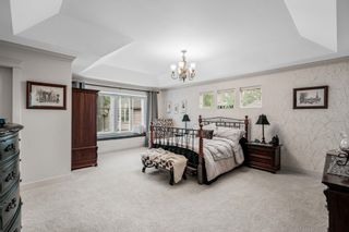 Photo 13: 1485 DAYTON STREET in Coquitlam: Burke Mountain House for sale : MLS®# R2610419